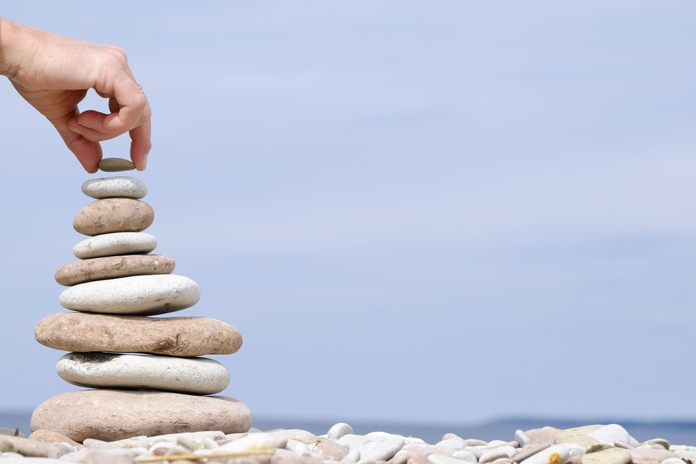 Getting your press release to the top of the pile