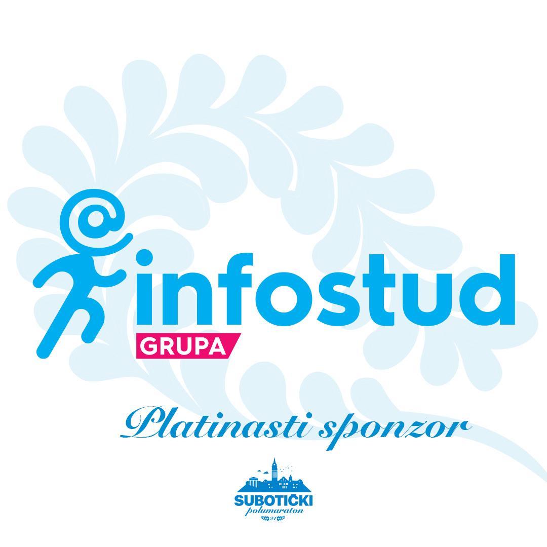 infostud_logo_subotickipolumaraton_2021