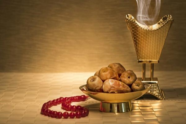 ইফতারের পুর্ব মুহূর্ত, দোয়া কবুলের সময়