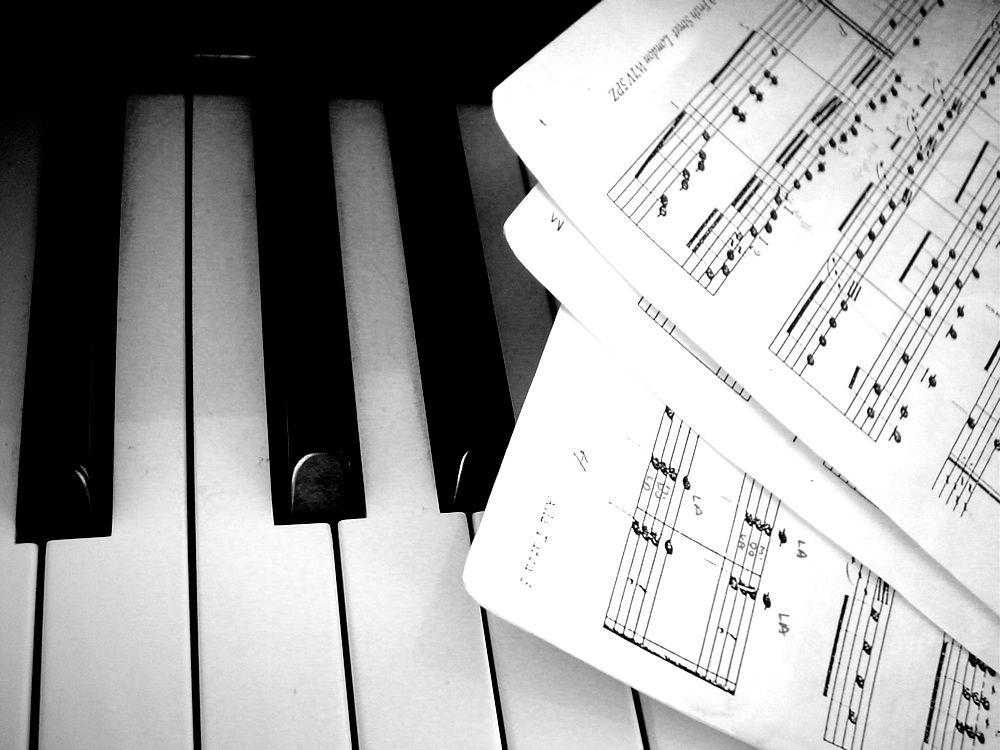 piano-1546621.jpg
