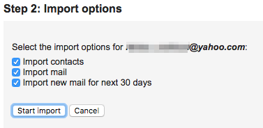 import-options