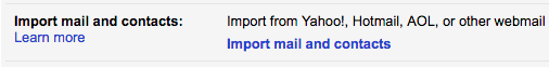 gmail-import