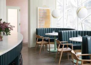 willmotts-ghost-restaurant-price-erickson-interior-seattle-washington-us_dezeen_2364_thumbnail.jpg