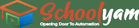 Schoolyam-Logo