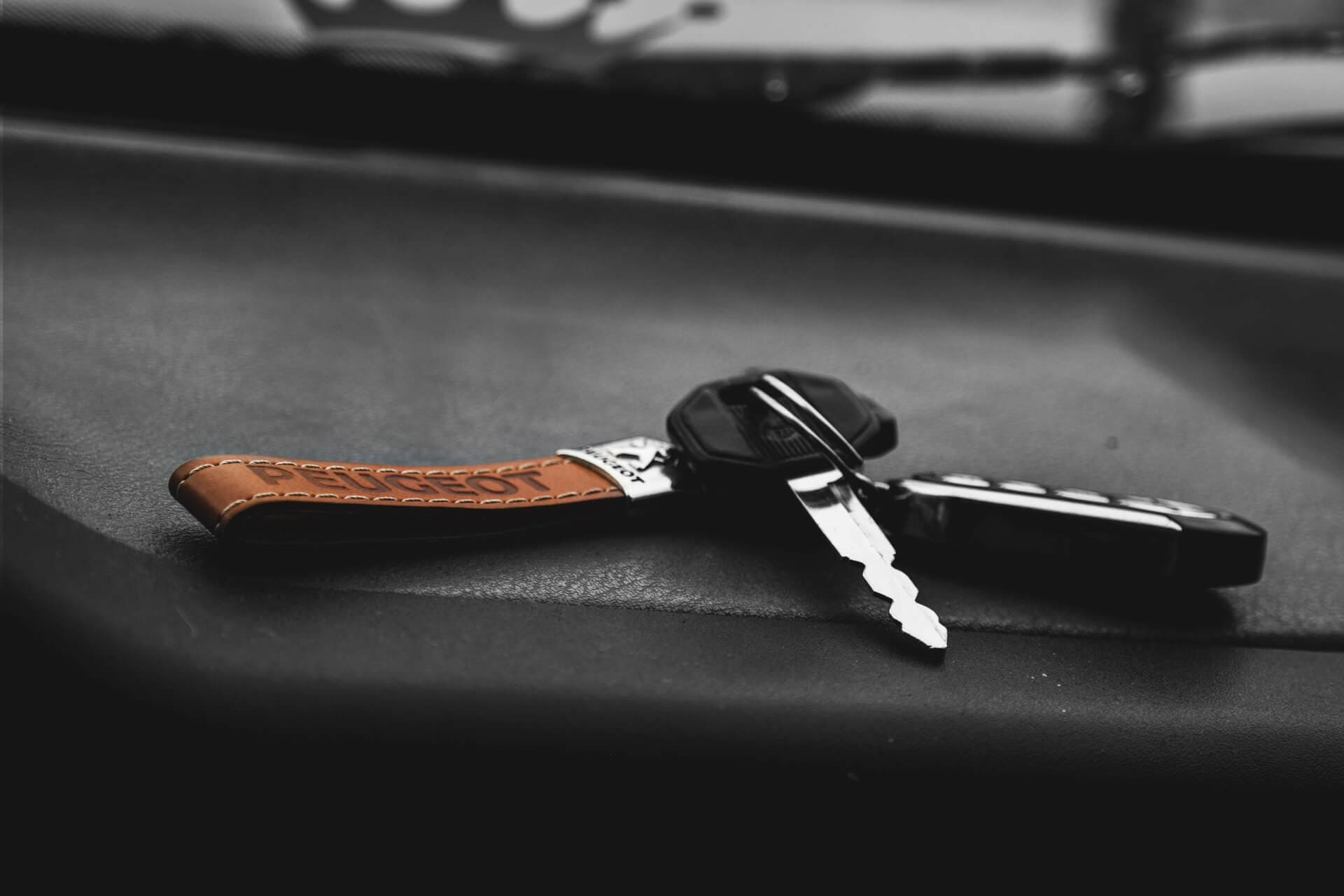 Test Driving The Azure Key Vault Client Samples