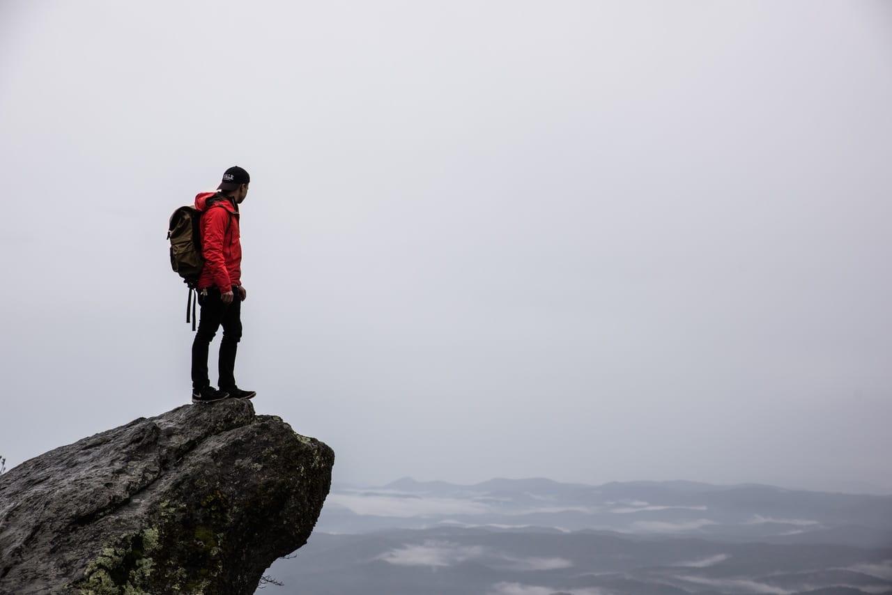 Adventures in Migrating WordPress to Ghost Blog