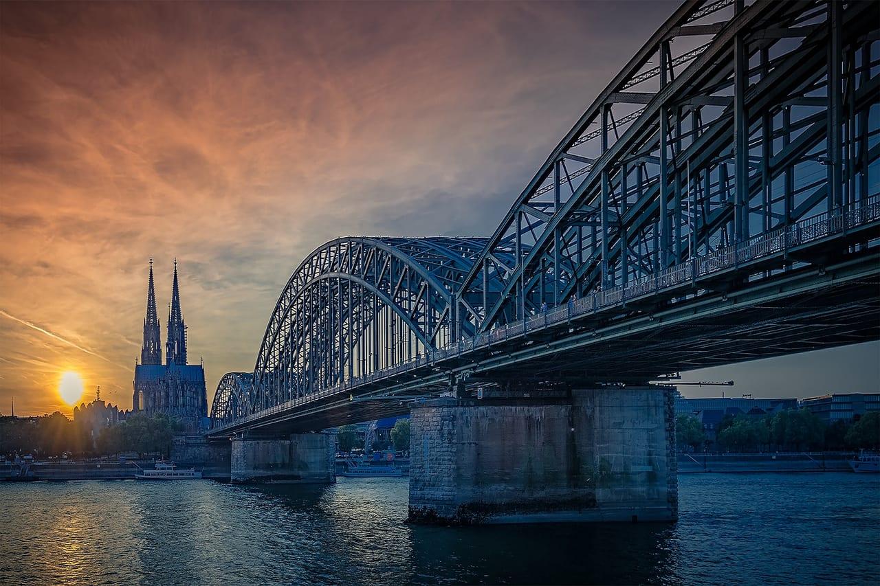 Ein Jahr jr-cologne.de - Rückblick und Zukunftsaussichten Vorschaubild