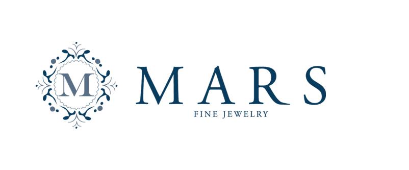 Mars Engagement Rings
