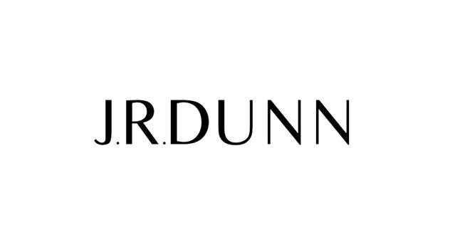 J.R.Dunn Private Label