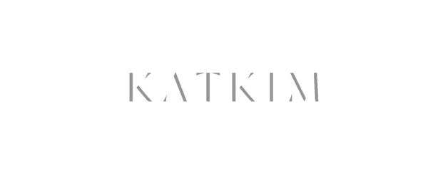 KatKim Engagement Rings