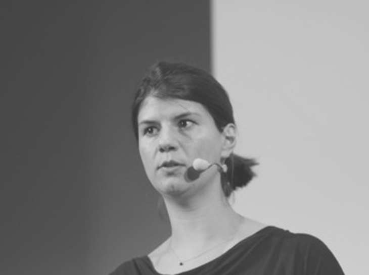 Franziska Hinkelmann