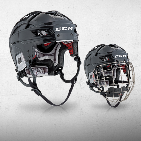 Fitlite Helmet