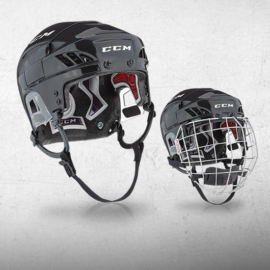 FL60 Helmet