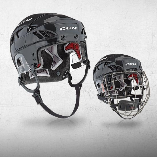 FL80 Helmet