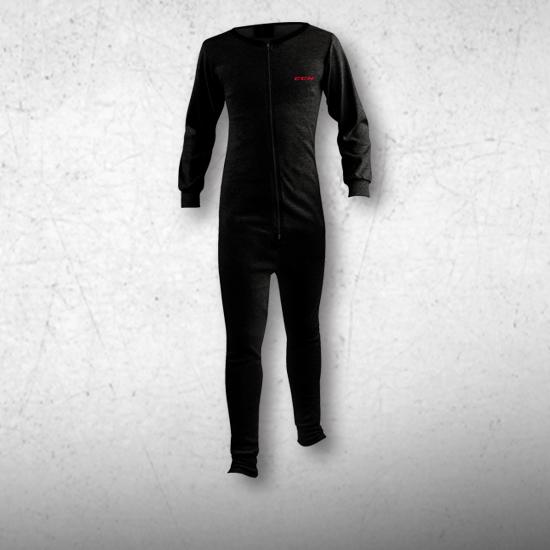 CCM One piece underwear