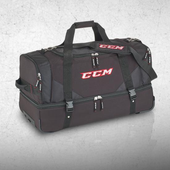 Officials' bag