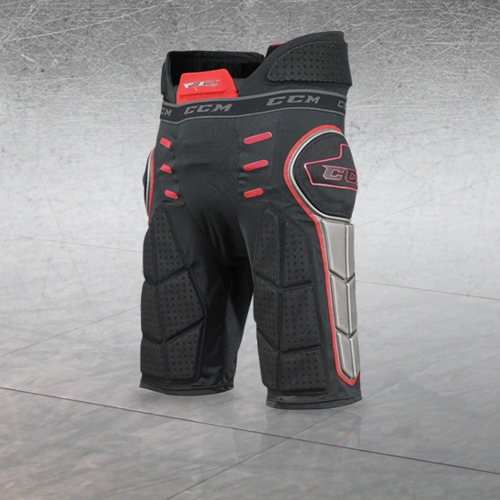 RBZ inline girdle