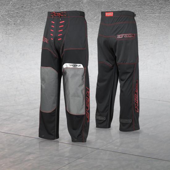 RBZ inline pants