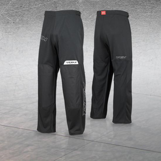 RBZ 110 inline pants