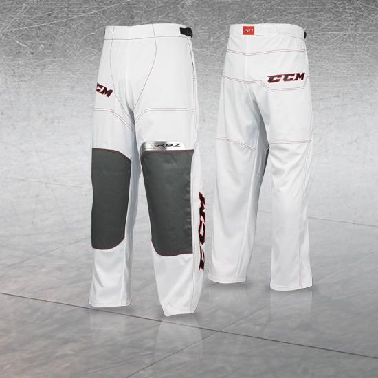 RBZ 150 inline pants