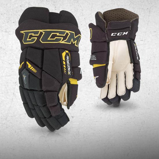 Ultra Tacks Gloves