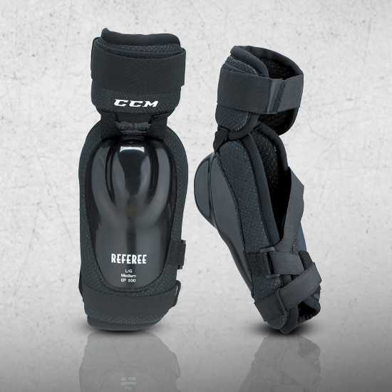 EP 100 REFEREE ELBOW PAD