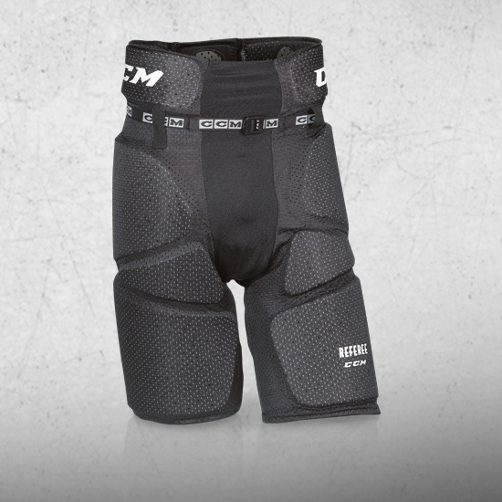 CCM PG 9 GIRDLE REFEREE