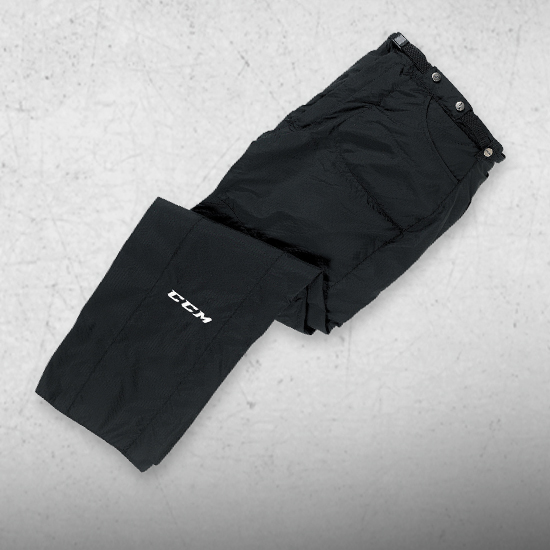 CCM PG 100 Referee Pants