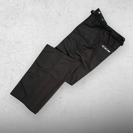 CCM PP 9 L PANT REFEREE