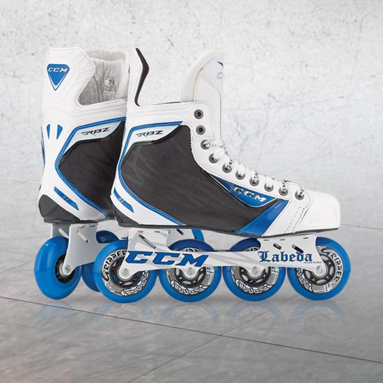 RBZ 70 Inline skate