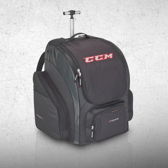 RBZ 130 Wheeled backpack