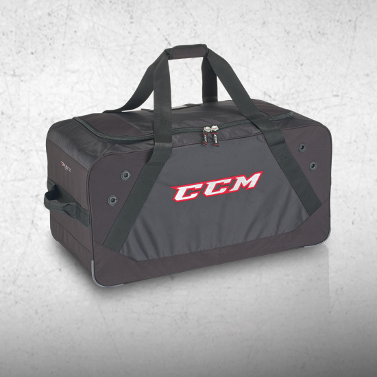RBZ 80 Basic carry bag