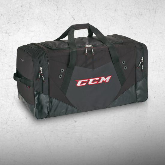 RBZ 90 Deluxe carry bag