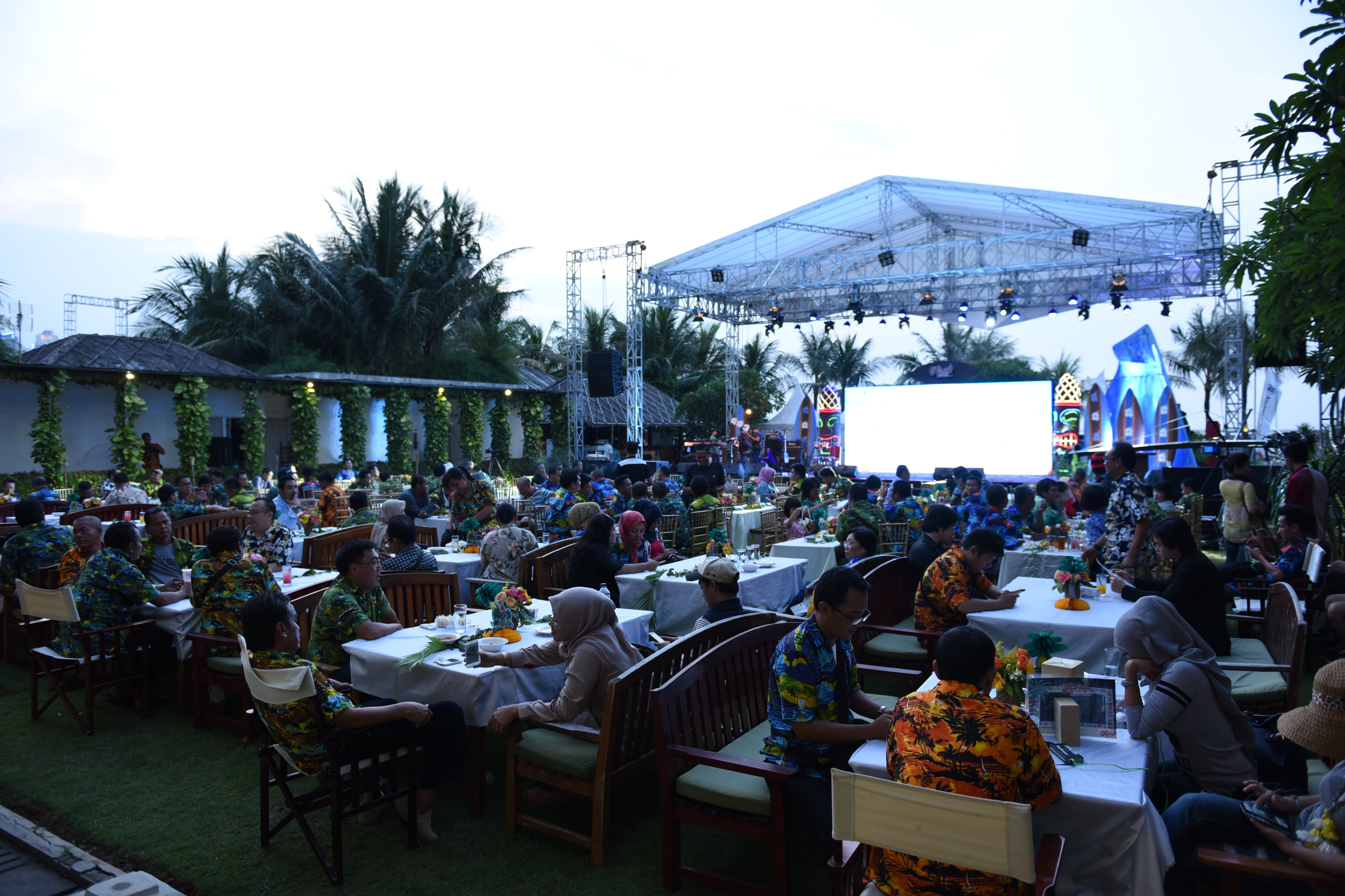 Clipan Finance  <br> Dealer Gathering 2016
