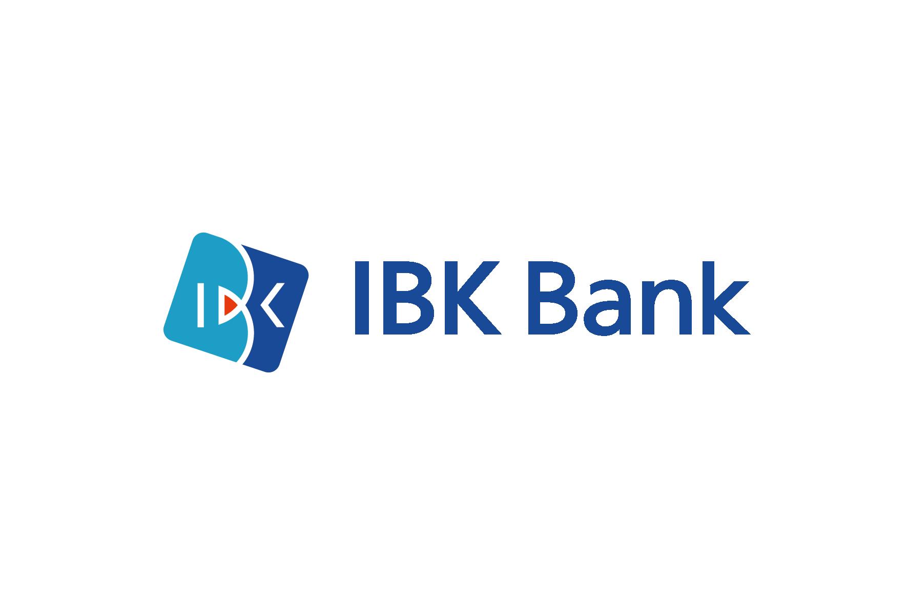 IBK Bank