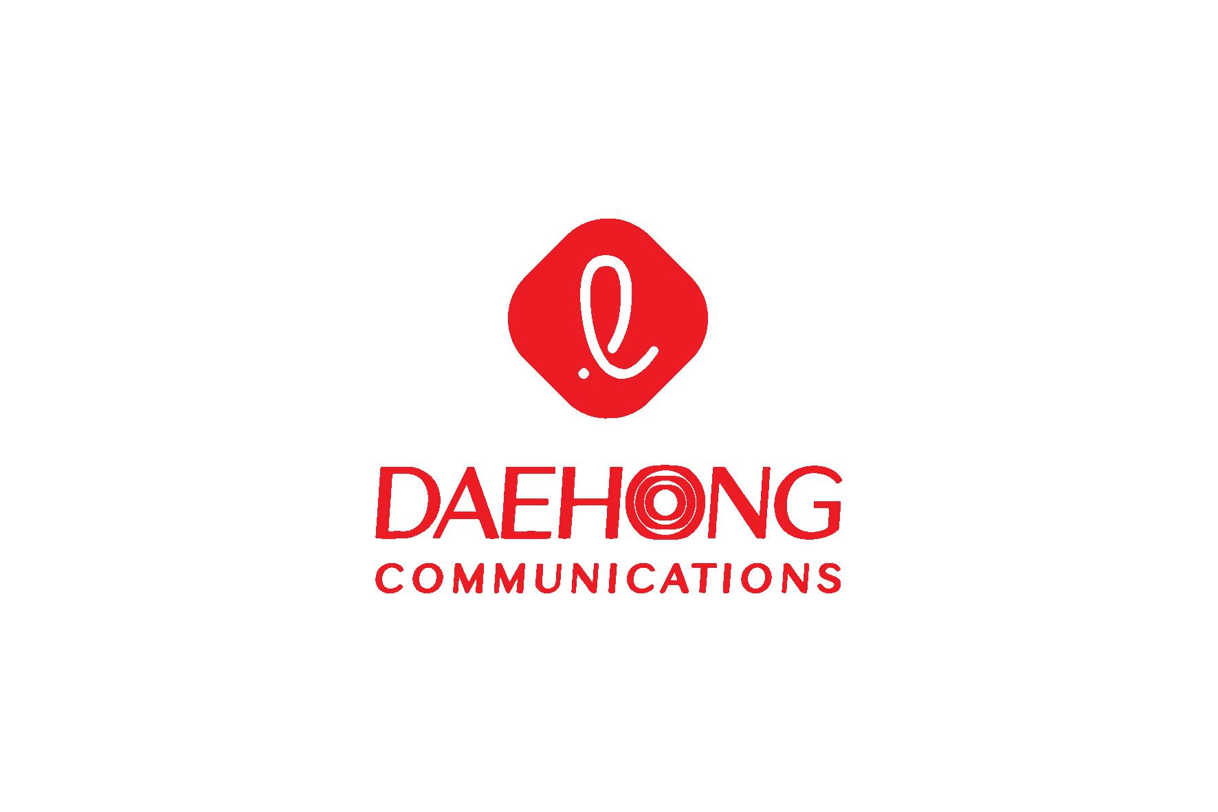 Daehong Communications