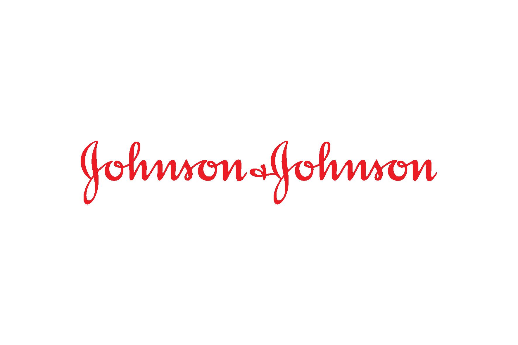 Jonhson a Jonhson