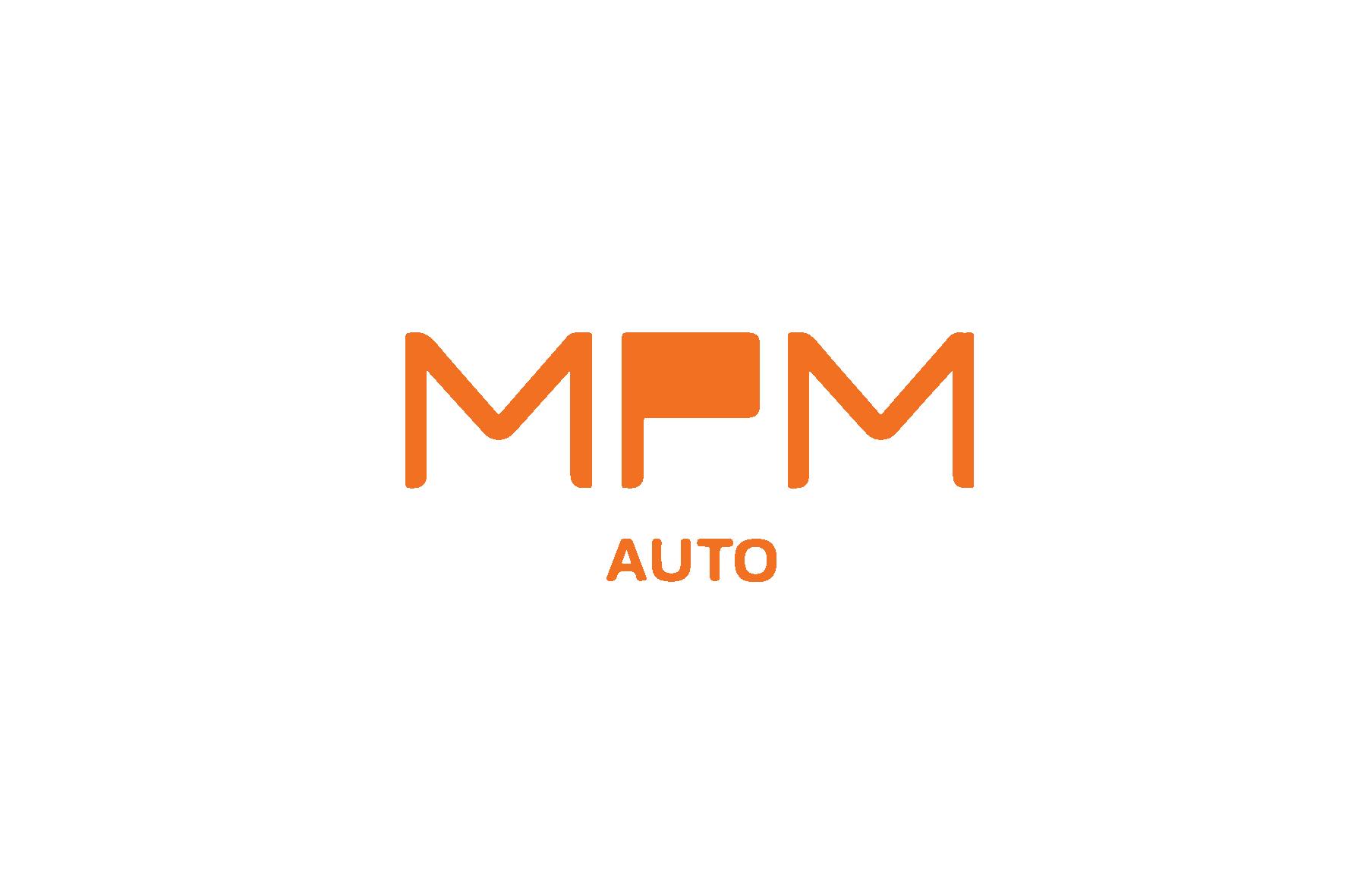 MPM Auto