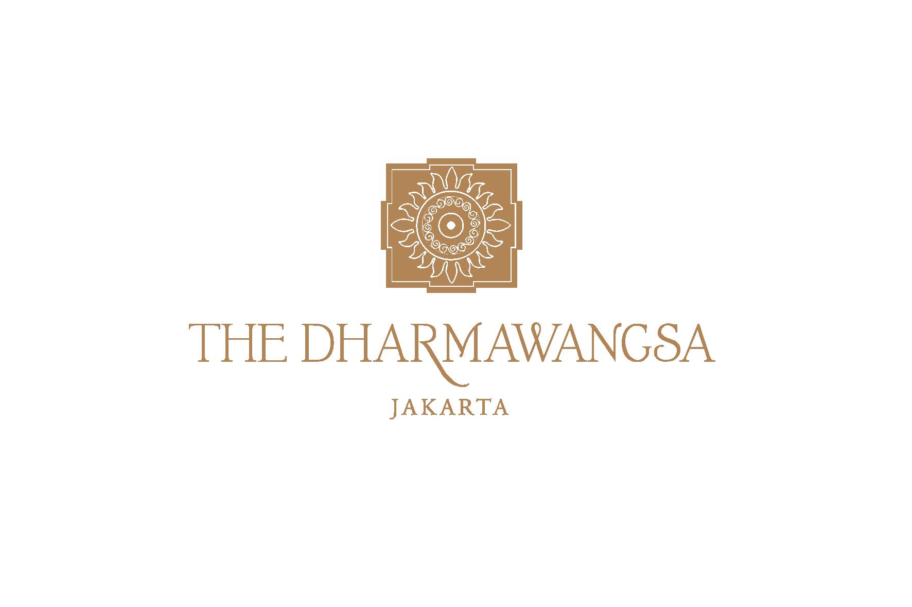 The Dharmawangsa