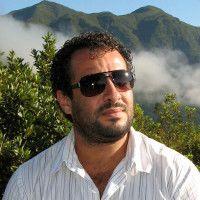 Filipe Velosa