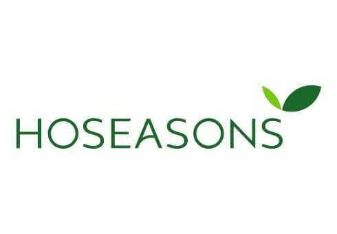 Hoseasons