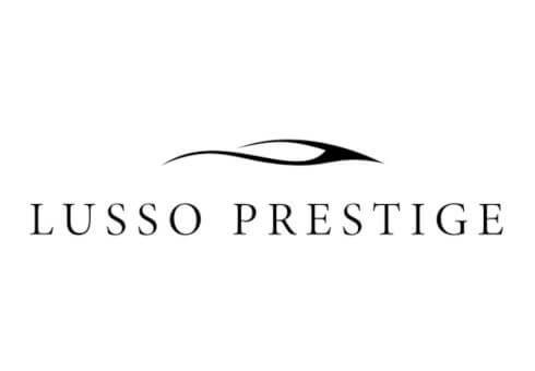 Lusso Prestige