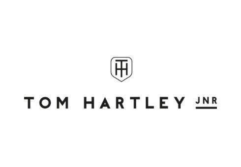 Tom Hartley JNR