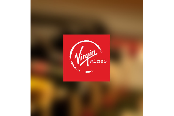 Virgin Wines - coming soon