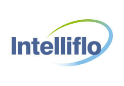 Intelliflo