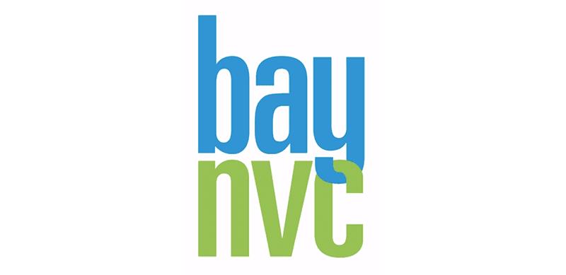 Bay NVC logo