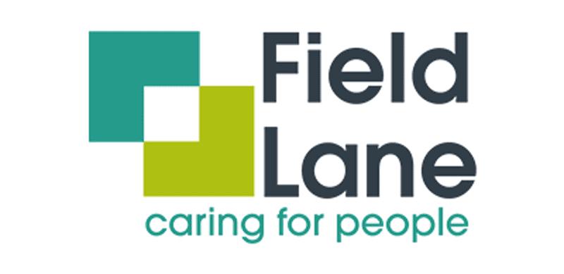 Field Lane Logo