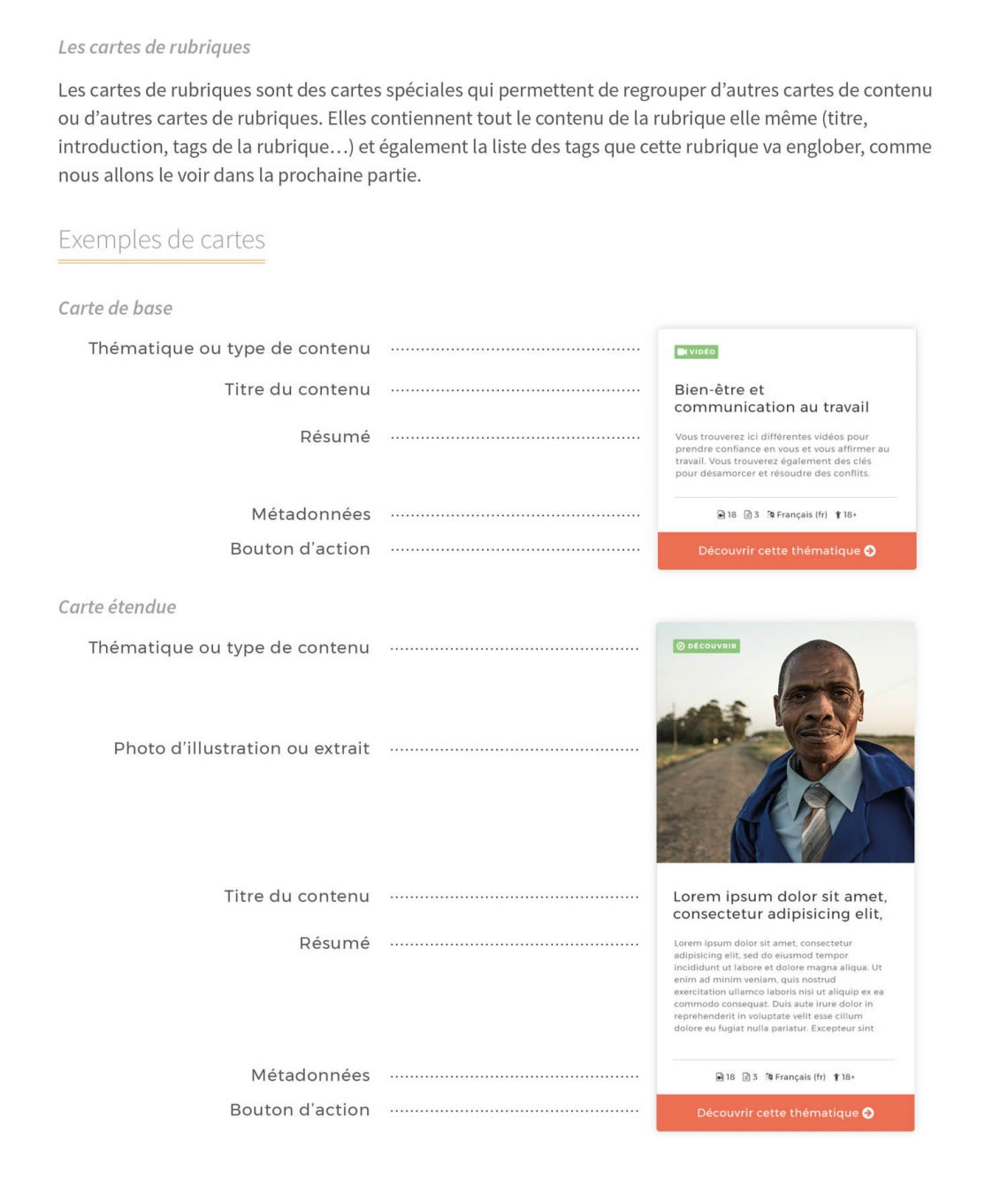 BSF - Bibliothèque numérique IdeasBox Conception,Direction Artistique,Webdesign,Stratégie