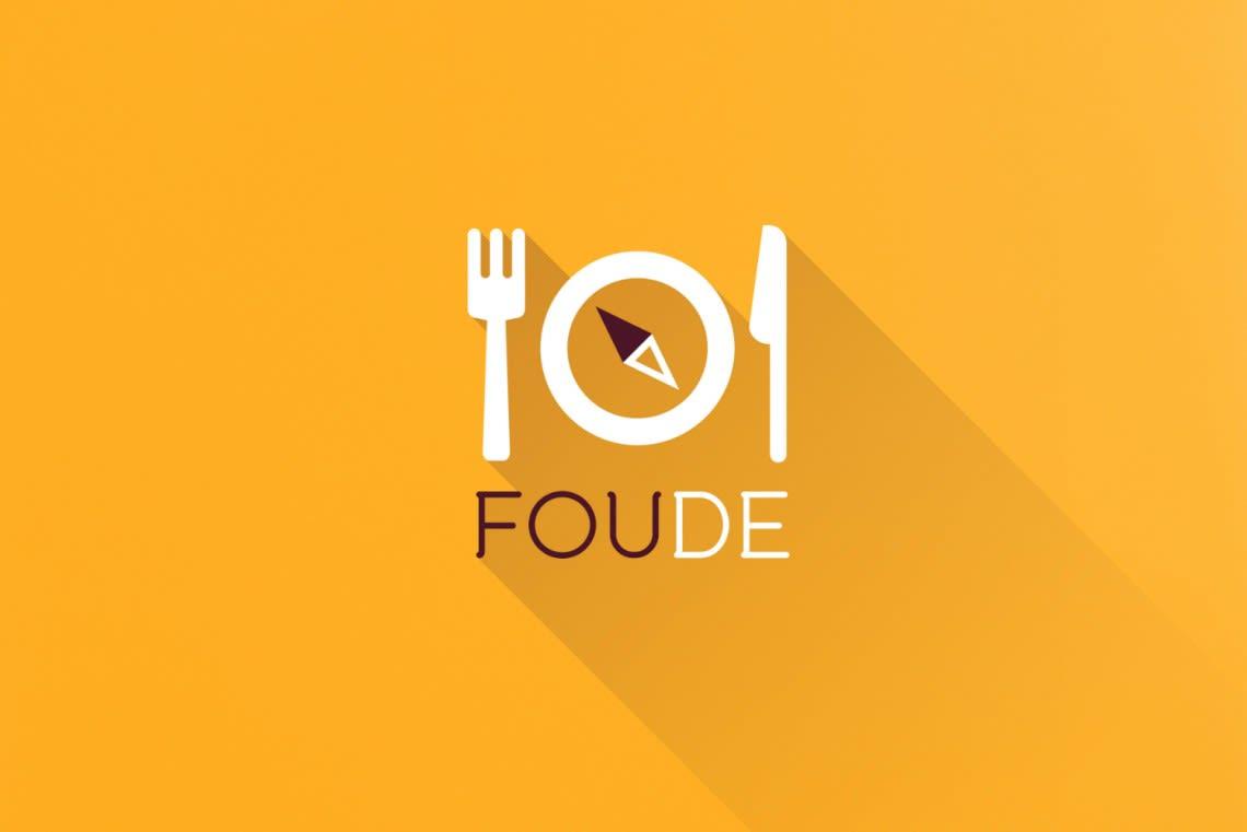 Foude Direction Artistique,UX,Social Media