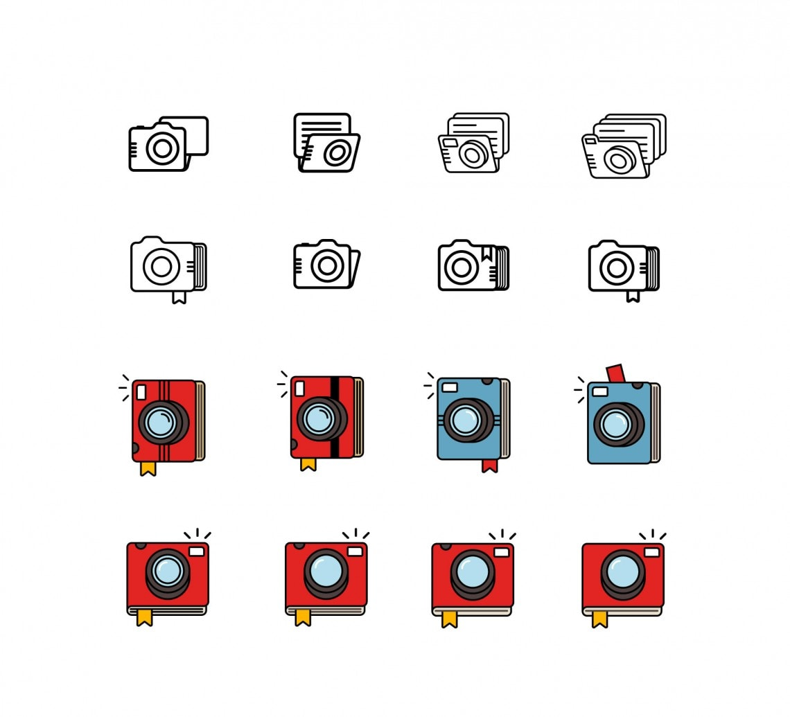 Identité Talegraph Direction Artistique,Conception,Identité,Logo
